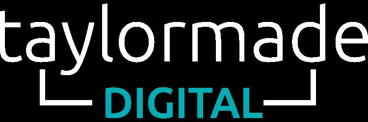 Taylormade Digital